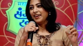 Mona Kamat Sings , MERI JAAN, Originally Sung By Geeta Dutt