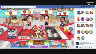 Cooking adventure! Let's cook and play screenshot 5