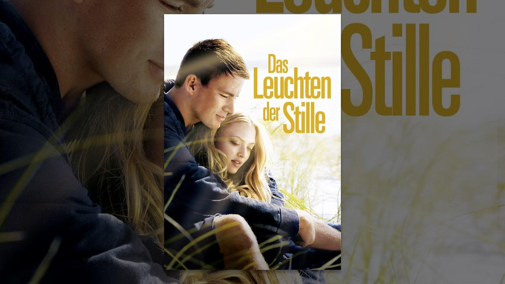 Verliebt in die lehrerin film