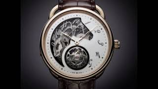 Hermes除了Birkin还有高级腕表好吗?