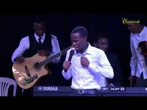 You have won the victory/ Same Power - Best Spirit filled worship (Phanerooworship)