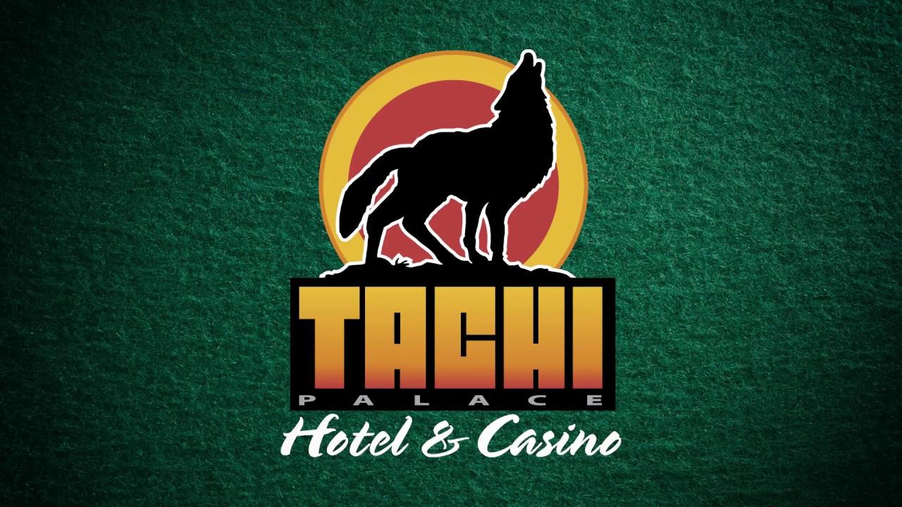 Win Big with the Slot Machines | Tachi Palace Hotel & Casino