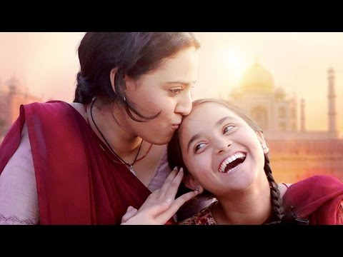 CHANDA, UNE MÈRE INDIENNE Bande Annonce (Film Indien - 2017) streaming vf