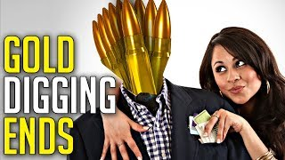 The End of Gold Spam is Near? ► World of Tanks 1.5+ New Premium Ammo