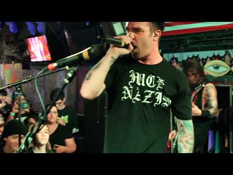 Cane Hill - O'Malleys 09/22/18 Mp3