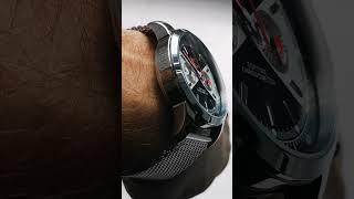 Мужские наручные часы Breitlin…