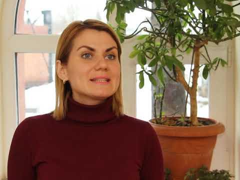 ObjectivTv: Мешканці Харківського зоопарку відсвяткували День закоханих
