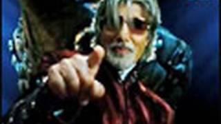 Make A Wish (Song Promo) | Aladin | Amitabh Bachchan, Ritesh Deshmukh & Jacqueline Fernandez