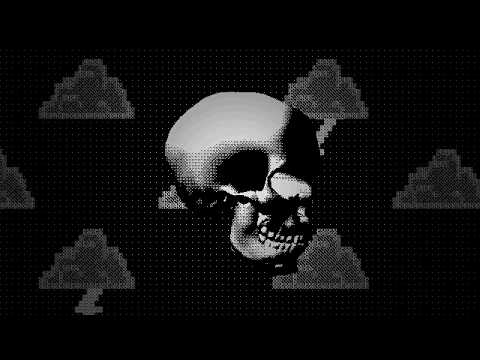 Watch Dogs 2: Main Menu Background Video
