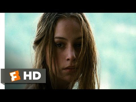 The Last of the Mohicans 45 Movie   Alice's Suicide 1992 HD