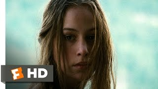 The Last of the Mohicans (4/5) Movie CLIP - Alice