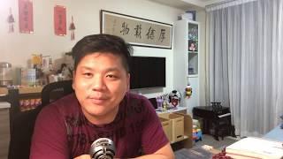 從馬來西亞釋放中國穆斯林,馬哈迪政府有意廢除死刑說起,新加坡犯罪率皆因厲行死刑?