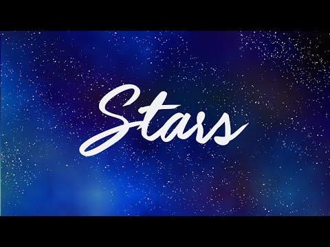 Stars Live Wallpaper (libgdx + liquidfun)
