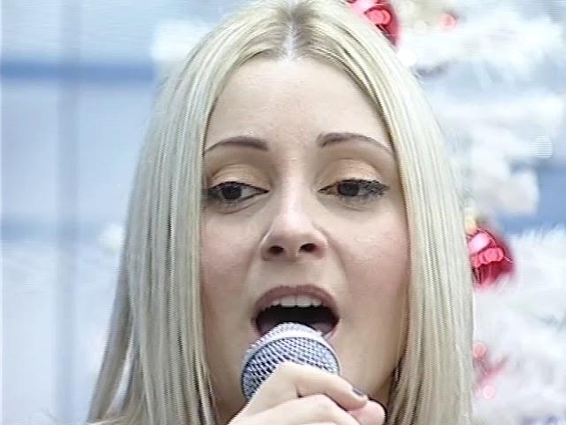 Elena Delussu