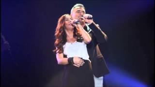 Melina Aslanidou feat. Antonis Remos - Tetarti Vrady