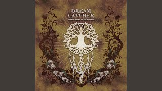 Lirik Lagu Dreamcatcher In The Frozen