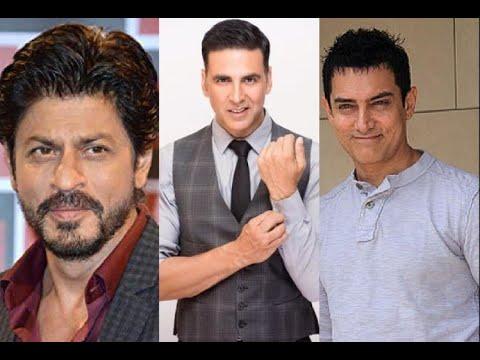 THUGS OF HINDUSTAN/ZERO/Robot 2.0 Favourite upcoming Bollywood film of 2018.