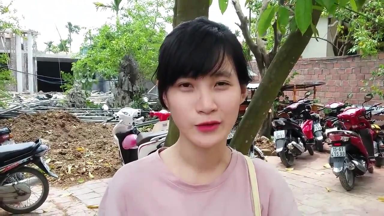 marry a vietnamese woman