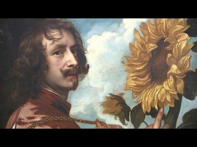 Alte Meister Lernen Sie Die Besten Hollandischen Maler Kennen