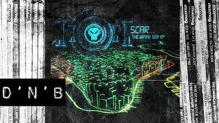 DNB: SCAR - Make Em Know [Metalheadz]