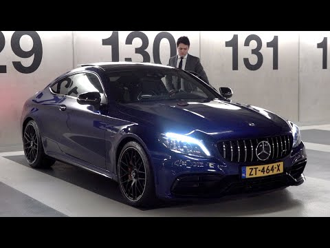 2020-mercedes-amg-c63-s-coupe-|-brutal-full-drive-review-+-sound-exhaust
