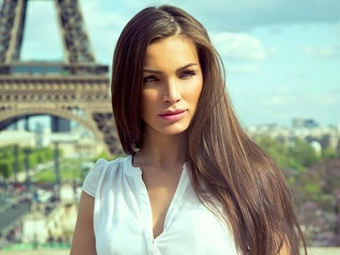 Beauty Secrets: 5 Anti-Aging Tricks Used by the French