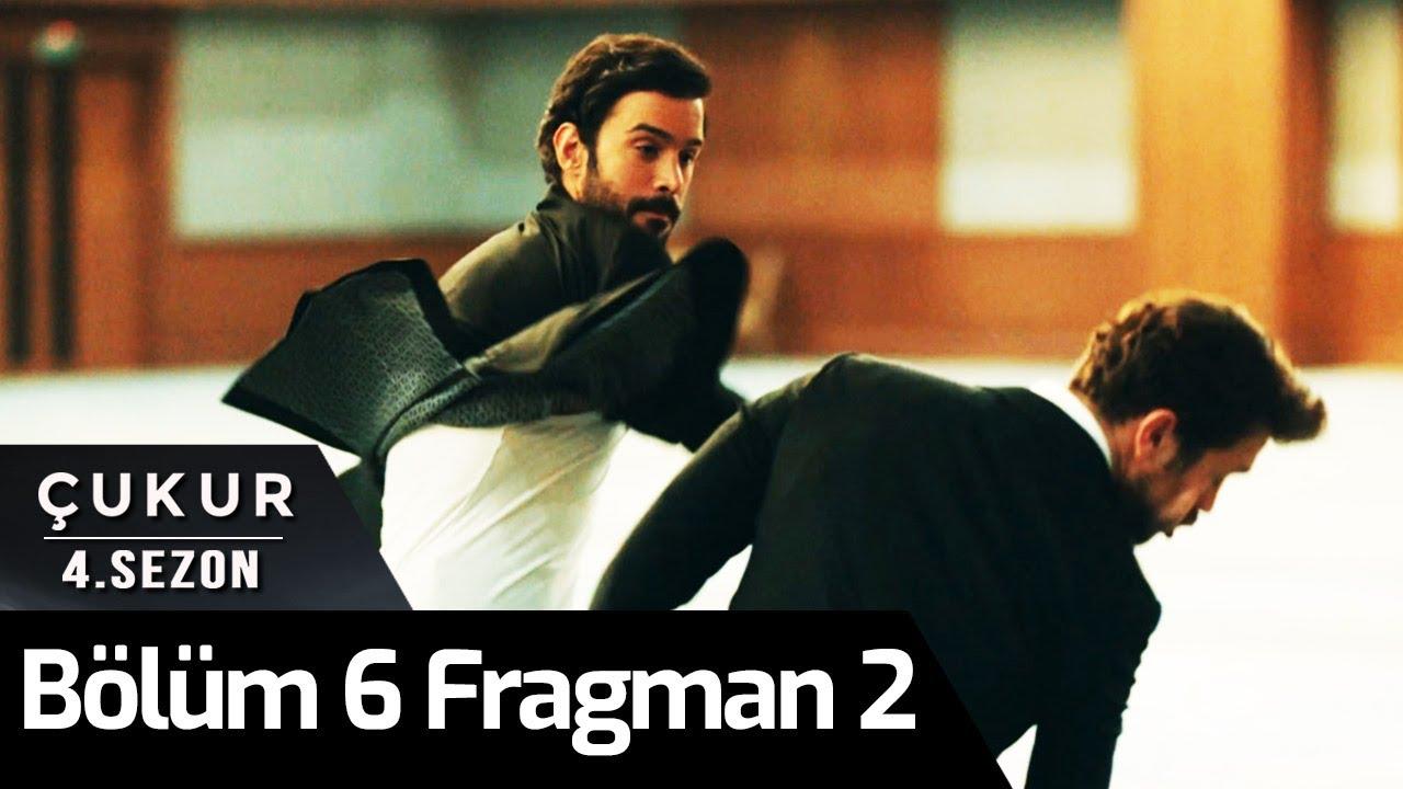 Download Çukur 4.Sezon 6.Bölüm 2.Fragman