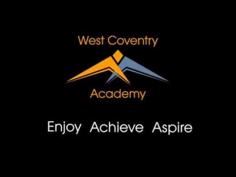 West Coventry Academy Promotional Video