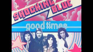 Watch Shocking Blue Morning Sun video