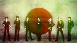 1st single 『top of the world』発売!◇ 中野ブロードウェイ50周年記念...