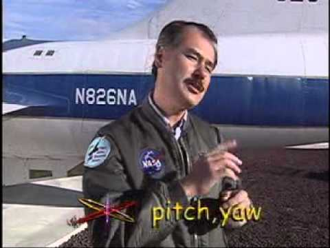 NASA SCI Files - Aerospace Engineering