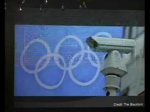 """The Next HOPE: """"Brilliants Exploits"""" - A Look at the Vancouver 2010 Olympics (Complete)"""