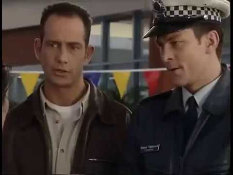 Blue Heelers S02E30 Double Jeopardy Part 1