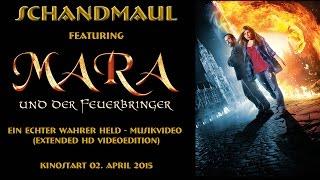 SCHANDMAUL - Ein Echter Wahrer Held (Extended Videoedition HD)