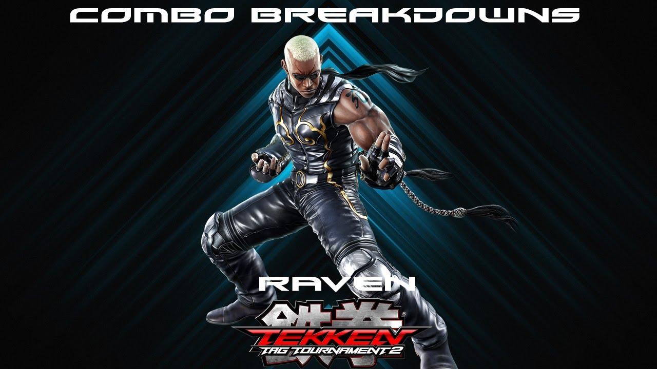 Tekken tag 2 Matchmaking vitesse libre datant de Philadelphie PA