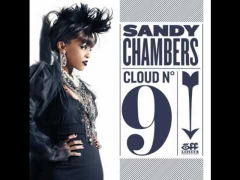Sandy Chambers Cloud No 9 (Favretto Edit Remix)