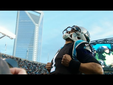 Top NFL Films Shots (Week 17) | NFL Highlights Feature