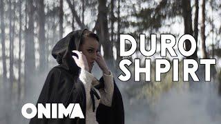 Смотреть клип Aida Doci - Duro Shpirt