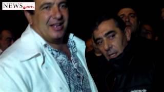 Gagik Carukyan 08112013