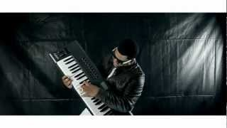 Master Alex - Tu Me Difama (Official Video) Dir. by P-FILMZ