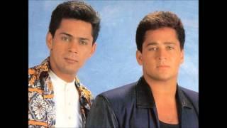 Leandro e Leonardo India