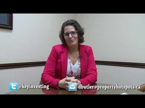 Private Mortgage Benefits