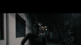 Nelia- Prey ft. Illy Octane