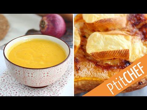 la-courge-butternut-décortiquée-en-2-recettes-faciles-et-réconfortantes