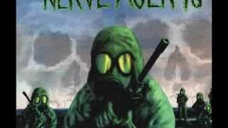 The Nerve Agents - Carpe Diem