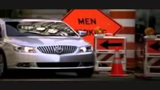 Sheboygan Buick Car Dealers Oshkosh WI, Elkhardt WI   Buick  Dealer