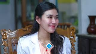"""RCTI Promo Layar Drama Indonesia """"DUNIA TERBALIK"""" Episode 782-783"""