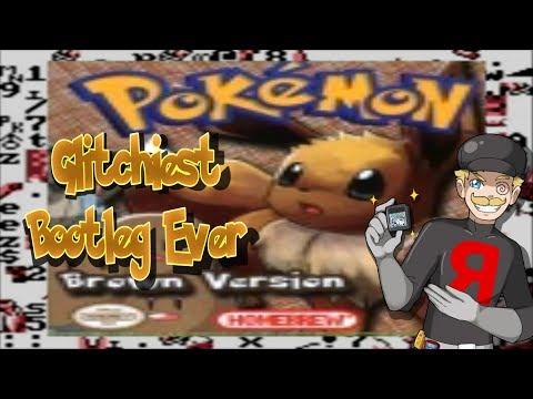 Download Pokemon Team Rocket Edition Bootleg Яocket Grunt MP3, MKV