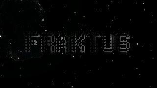Fraktus – Freunde sind Friends (Official Video)