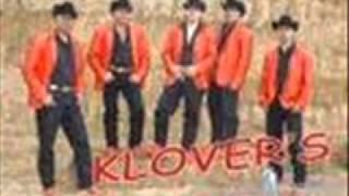 Los Klovers- El Corrido de Namiquipa
